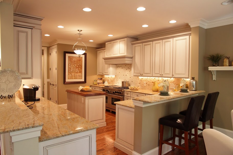 kitchen design nj kitchen design new jersey kitchen remodeling nj