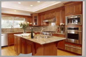 NJ Kitchen Design. The ...