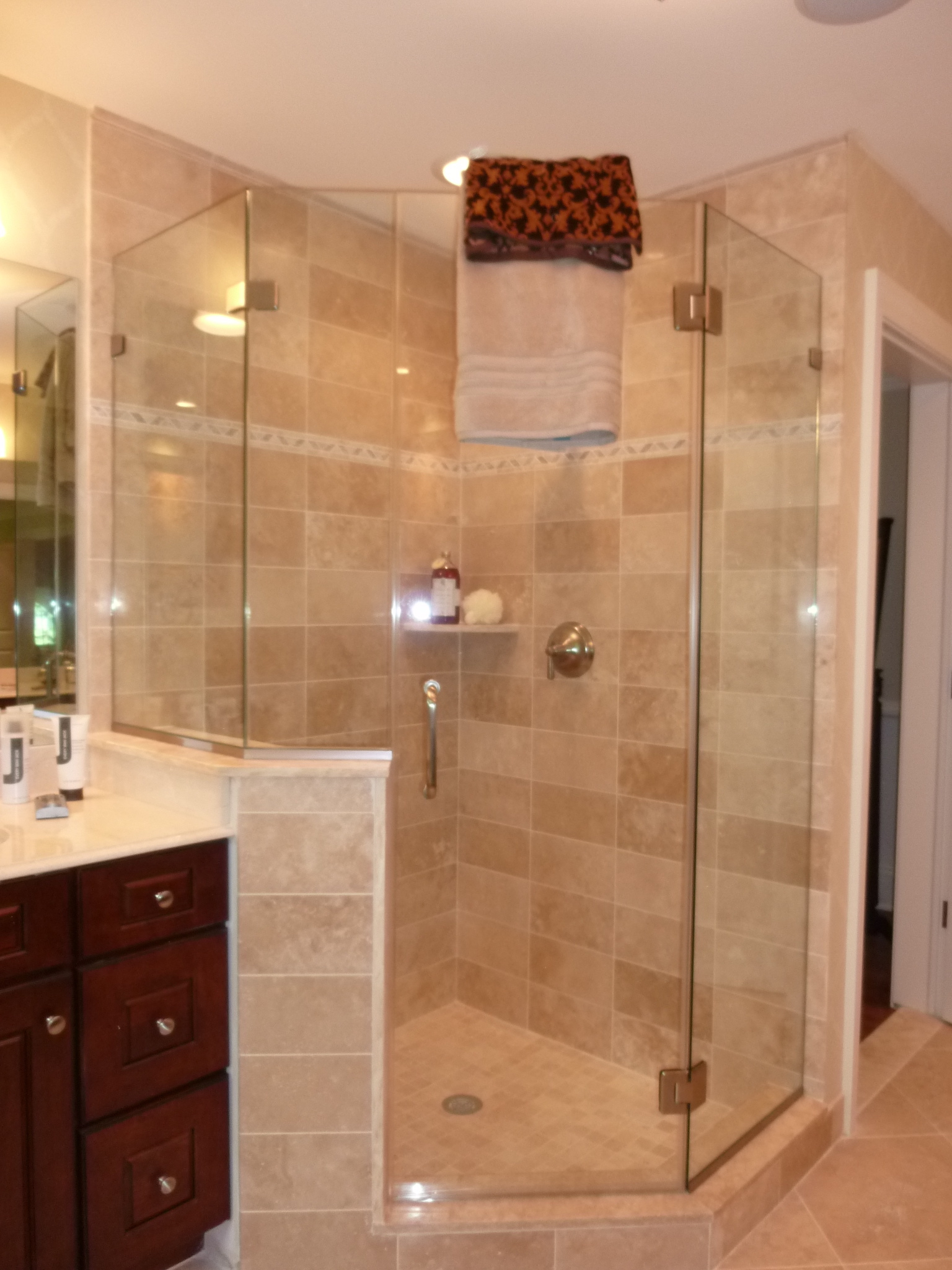 Bathroom remodeling nj bathroom design new jersey bath for Bathroom remodeling nj