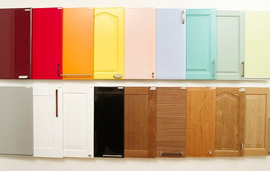 Everything you need to know about kitchen cabinets nj for Best color for kitchen cabinets for resale