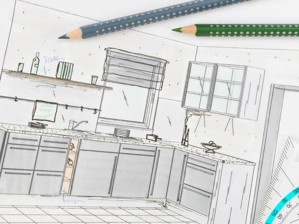Everything You Need To Know About Kitchen Cabinets NJ Kitchens And Baths
