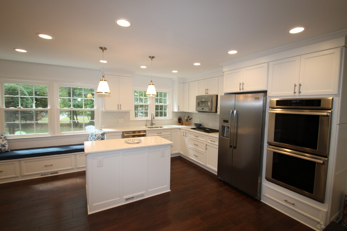 Kitchen Showrooms Online nj kitchens and baths showroom | kitchen design ideas | nj