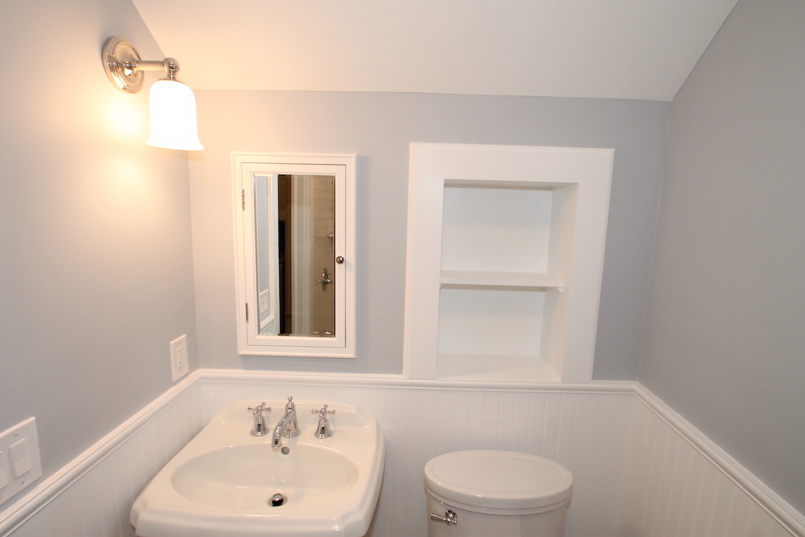 Bathroom Remodeling NJ Bathroom Design New Jersey Bath ...