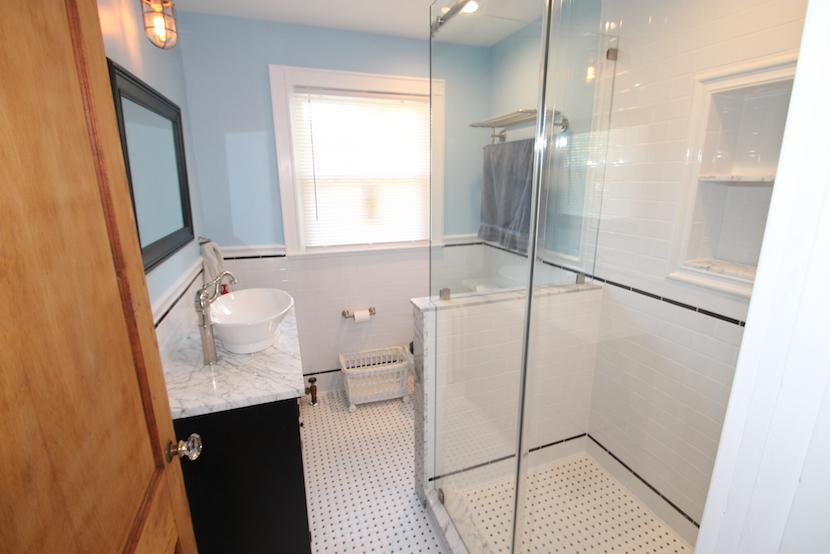 bathroom remodeling nj bathroom design new jersey bath