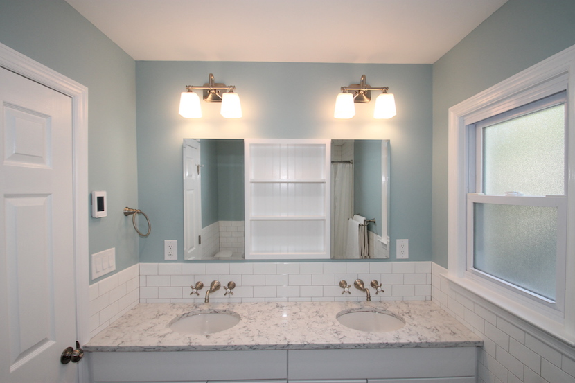 Wonderful Bathroom Remodeling NJ U2013 Bathroom Design New Jersey Pictures