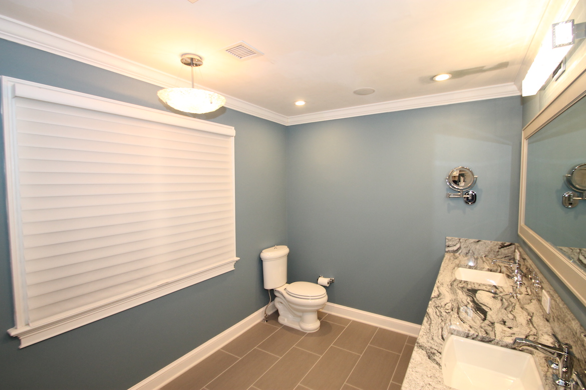 Bathroom Remodeling NJ Design New Jersey
