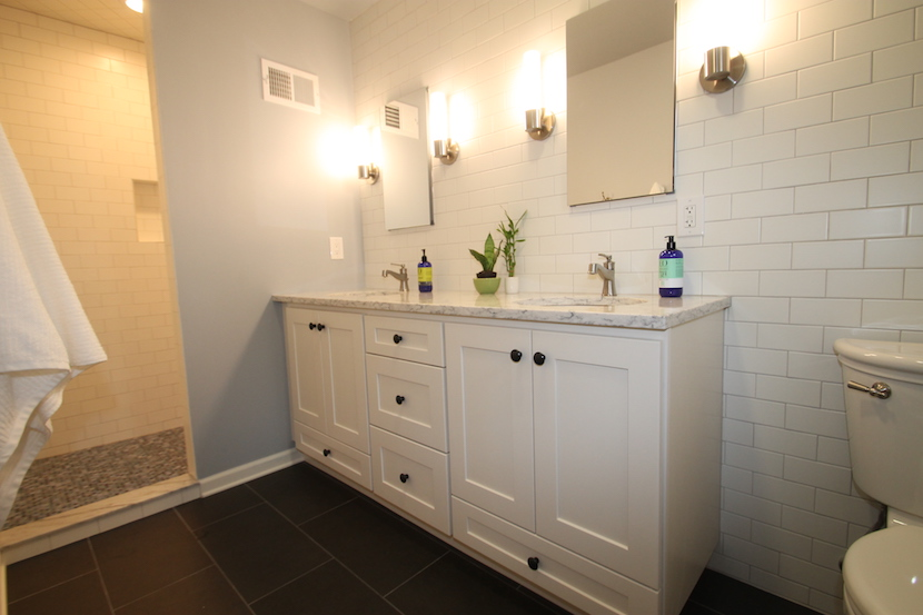 Exceptional Bathroom Remodeling NJ U2013 Bathroom Design New Jersey