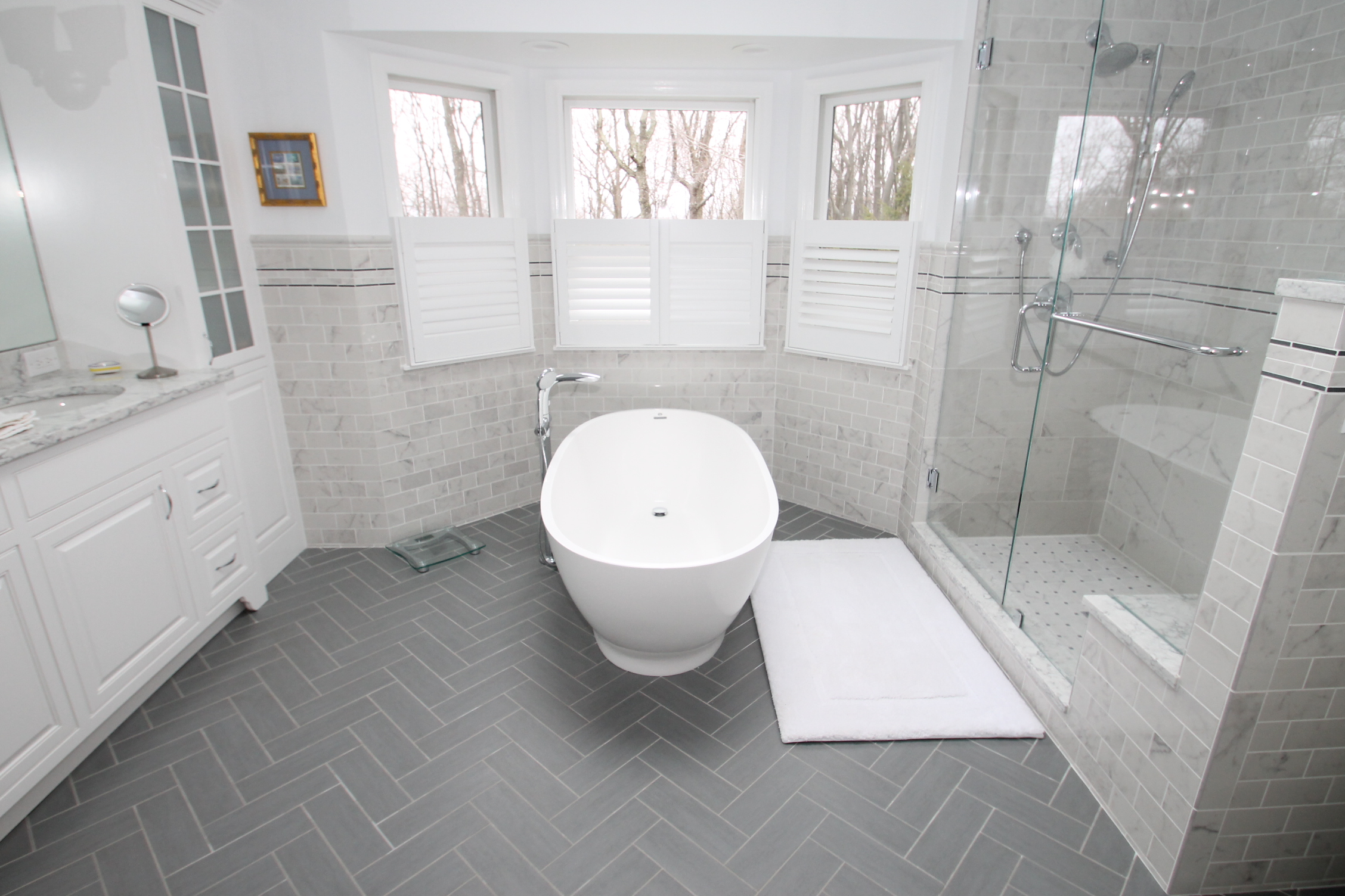 Bathroom Remodeling bathroom remodeling nj bathroom design new jersey bath renovation