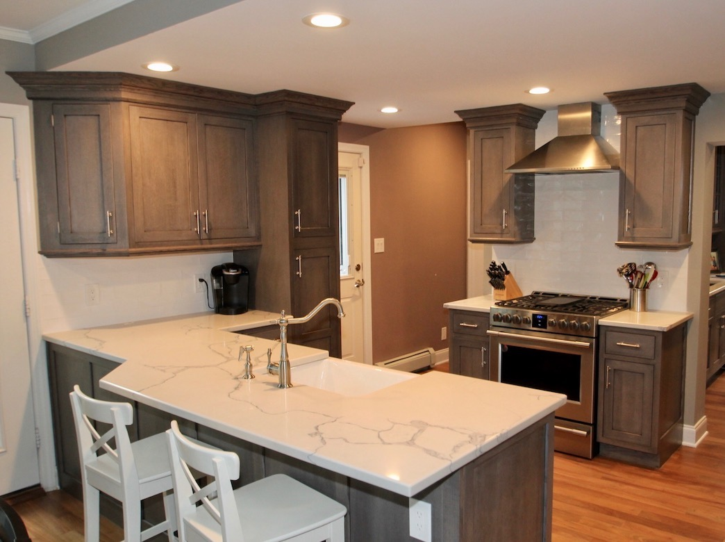 Uncategorized Kitchen Design Nj kitchen design nj new jersey remodeling remodel verona nj