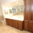 Everything You Need To Know About Kitchen Cabinets Nj