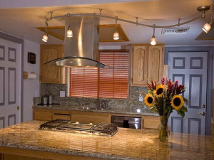 Kitchen Lighting Trends NJ Kitchens and Baths