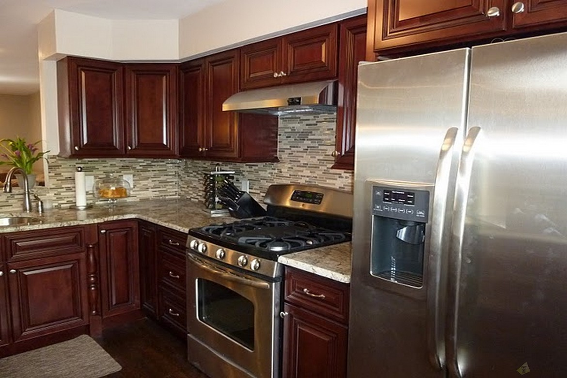 project gallery hgtv kitchen remodel Kitchen Remodel Newark NJ