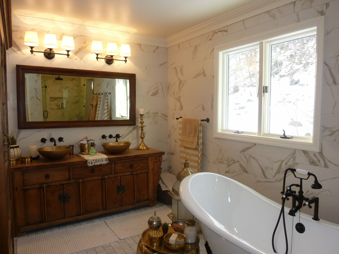 Bathroom Remodel Cost Nj bathroom remodeling costs | nj kitchens and baths