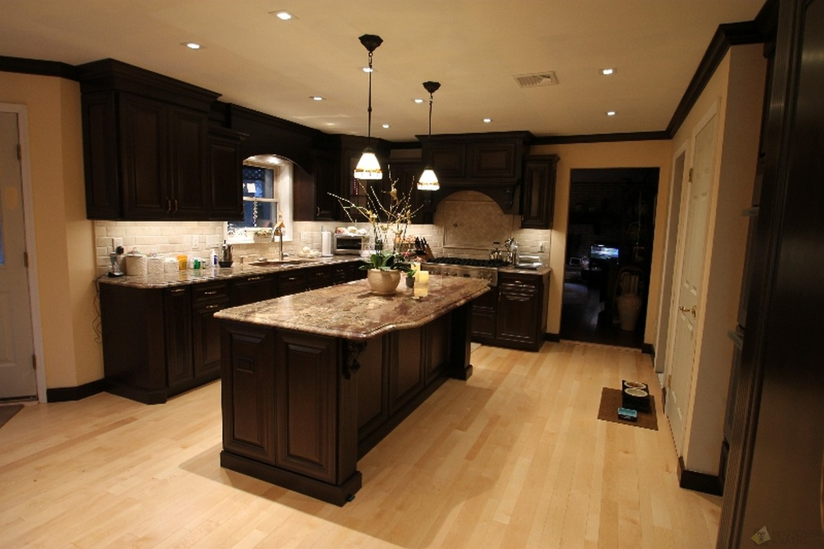 Kitchen Remodeling Showrooms Collection Entrancing Nj Kitchens And Baths Showroom  Kitchen Design Ideas  Nj . Design Inspiration