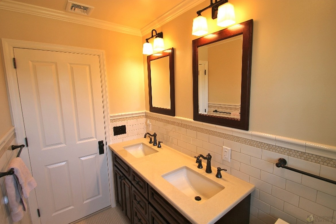 Vanities For Bathroom Nj nj kitchens and baths showroom | kitchen design ideas | nj