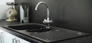 Choosing A Kitchen Sink Nj Kitchens And Baths