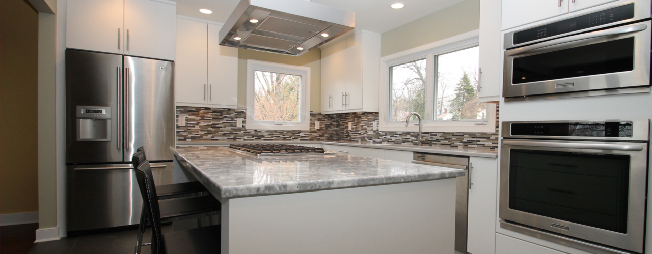 Kitchen Remodeling Nj Bathroom Design New Jersey Kitchen & Bath