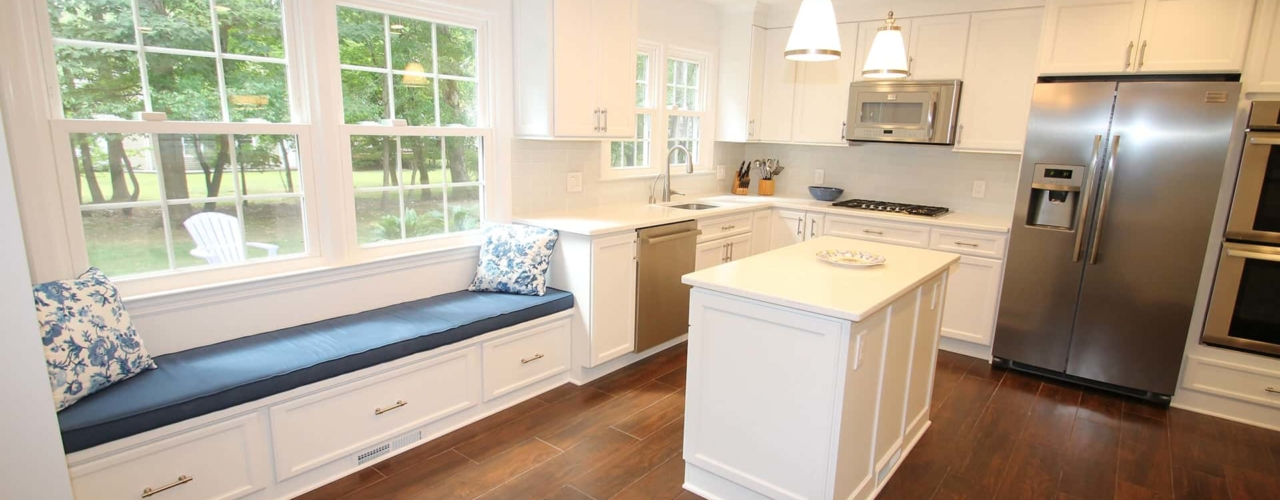 Kitchen And Bath Remodeling kitchen remodeling nj bathroom design new jersey kitchen & bath