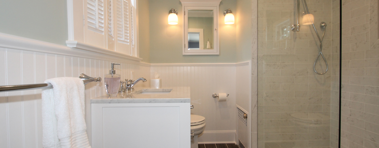 create the perfect kitchen or bathroomkitchen remodeling nj bathroom design new jersey kitchen bath. beautiful ideas. Home Design Ideas