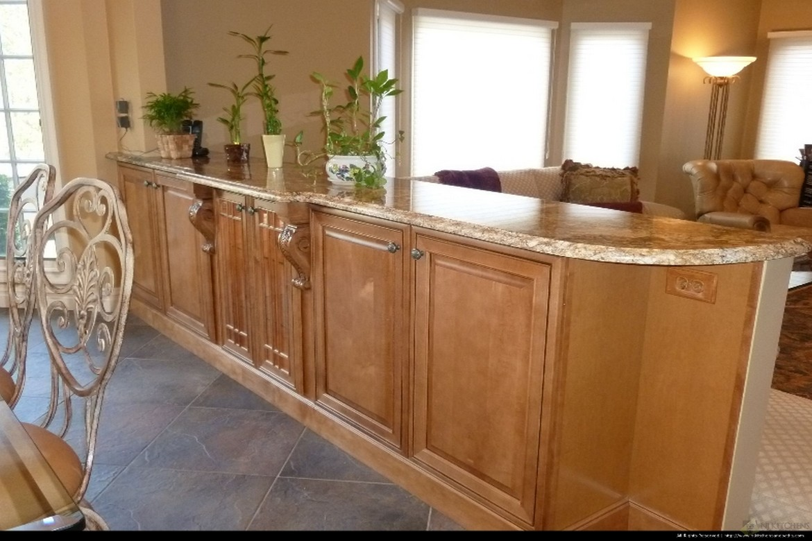 Nj Kitchens And Baths Kitchen Design Morristown Nj