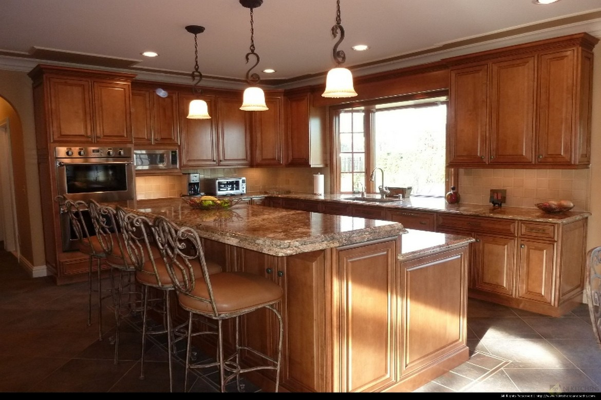 Kitchen And Bath Showroom Morris County Nj