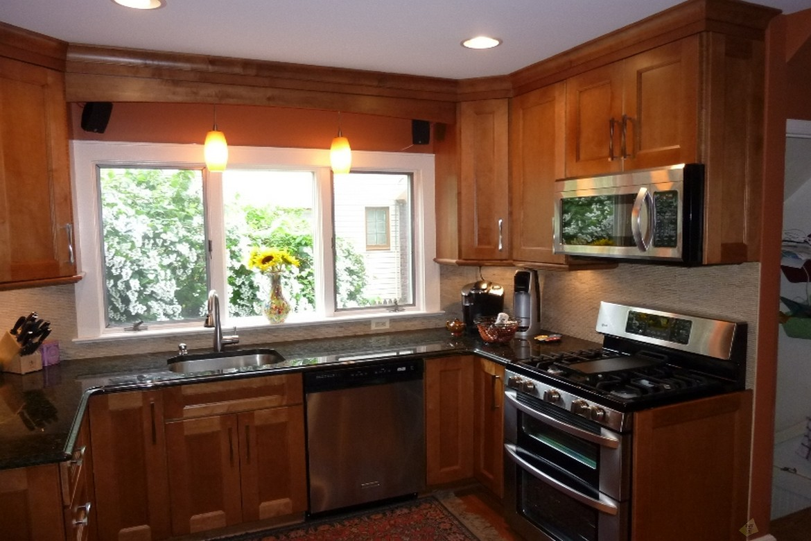 nj kitchens and baths kitchen design montclair nj