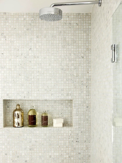 Bathroom Renovation Cost New Jersey bathroom remodeling costs   nj kitchens and baths