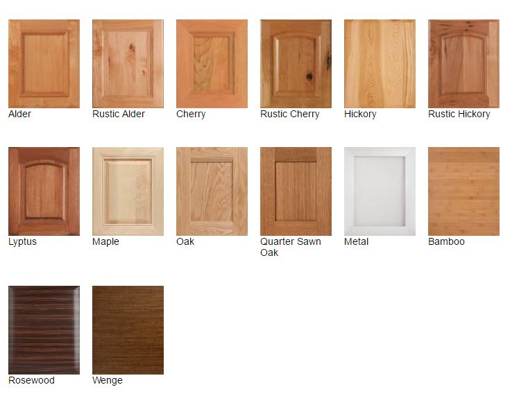 StarMark Cabinetry, A Premier Cabinetry Choice