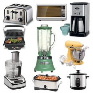 Essential Kitchen Appliances | NJ Kitchens and Baths