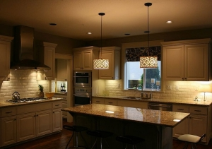 kitchen lighting trends ceiling kitchen lighting trends nj kitchens and baths
