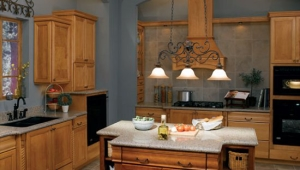 kitchen lighting trends residential httpwwwdevcenteronlinecom kitchen lighting trends nj kitchens and baths
